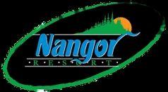 Nangor Resort
