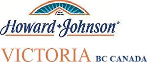 Howard Johnson City Hotel