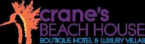 Crane's Beachhouse