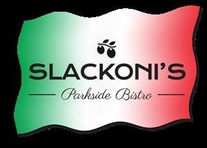 Slackoni's Fine Italian Cuisine
