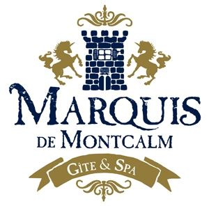 Marquis De Montcalm Luxury Bed & Breakfast