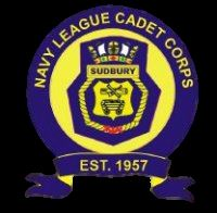 Navy League Cadet Corps