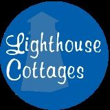Lighthouse Cottages - Port Hood