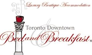 Toronto Downtown Bed & Breakfast
