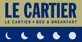 Le Cartier Bed And Breakfast
