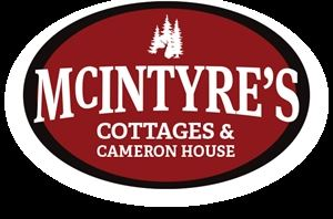 McIntyre's Cottages And Cameron House