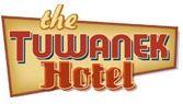 Tuwanek Hotel