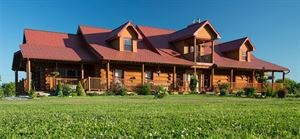 Casselodge Bed & Breakfast
