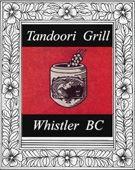 Tandoori Grill Whistler