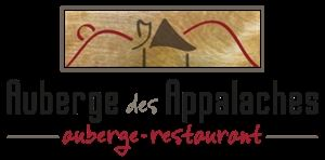 Auberge Des Appalaches