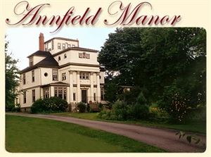 Annfield Manor