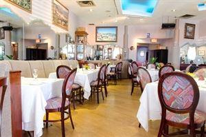 Tremonti Restaurant