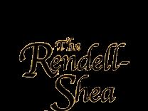The Rendell Shea Manor Bed & Breakfast
