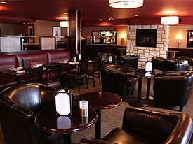 The Miller Tavern