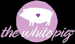 The White Pig Bed & Breakfast
