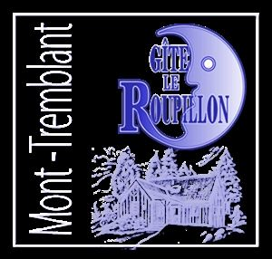 Gite le Roupillon Bed & Breakfast