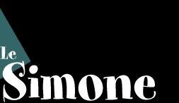 Le Simone Bed & Breakfast