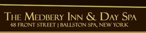 The Medbery Inn & Spa