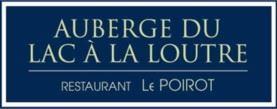 Auberge Du Lac à La Loutre