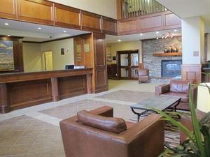 BestWestern Plus - Meridian Hotel