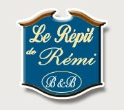 Le Repit de Remi Bed & Breakfast