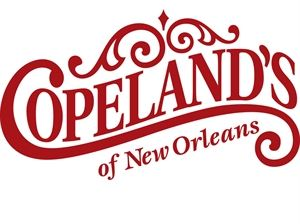 Copeland's Cumberland