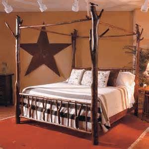Black Forest Bed & Breakfast
