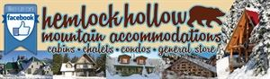 Hemlock Hollow Bed And Breakfast