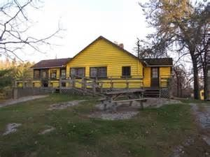 The Narrows Bed & Breakfast