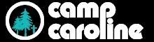 Camp Caroline