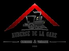 Auberge De La Gare Bed & Breakfast