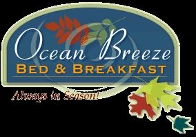 Ocean Breeze Bed & Breakfast
