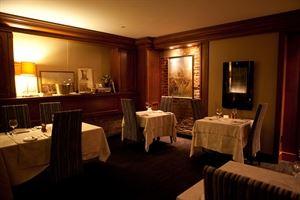 Da Maurizio Restaurant