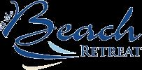 At the Beach Retreat Bed & Breakfast