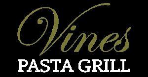 Vines Pasta Grill