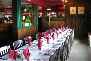 Ramekins Restaurant