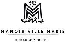 Auberge Manoir Ville Marie
