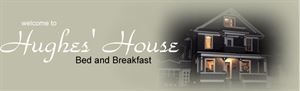 Hughes' House Bed & Breakfast