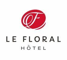 Motel Le Floral