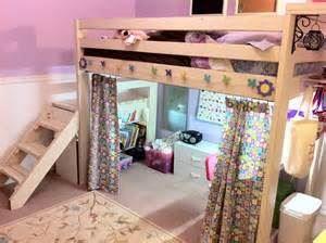 The Artist's Loft Bed & Breakfast