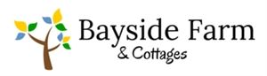 Bayside Farm & Cottages