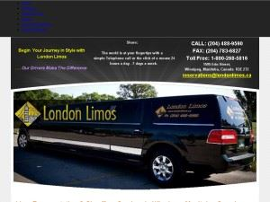 London Limos