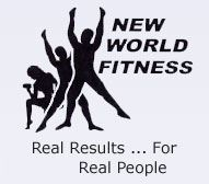 New World Fitness
