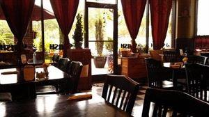 La ShiSh - Greek & Lebanese Cafe
