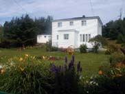 Riverwood House & Cottages