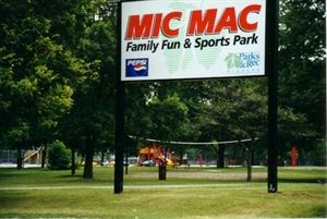 Mic Mac Park