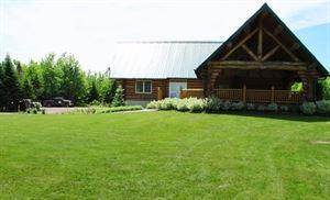 Mapleton Park