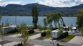 Walton's Mountain Resort