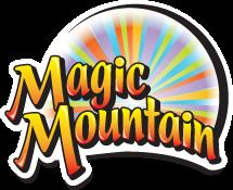 Magic Mountain Limited