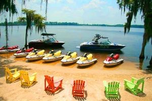 Buena Vista Watersports